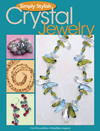 BeadStyle Crystal Jewelry