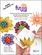 Fun Flower Kit