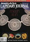 Lapidary Journal